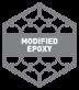 Modified-Epoxy-Logo